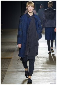 Dries-Van-Noten-Menswear-Fall-Winter-2015-Collection-Paris-Fashion-Week-024