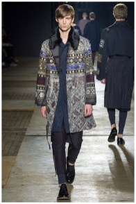 Dries-Van-Noten-Menswear-Fall-Winter-2015-Collection-Paris-Fashion-Week-028