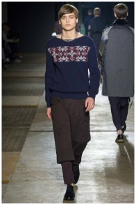 Dries-Van-Noten-Menswear-Fall-Winter-2015-Collection-Paris-Fashion-Week-029