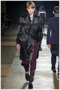 Dries-Van-Noten-Menswear-Fall-Winter-2015-Collection-Paris-Fashion-Week-034
