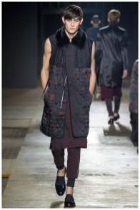 Dries-Van-Noten-Menswear-Fall-Winter-2015-Collection-Paris-Fashion-Week-036