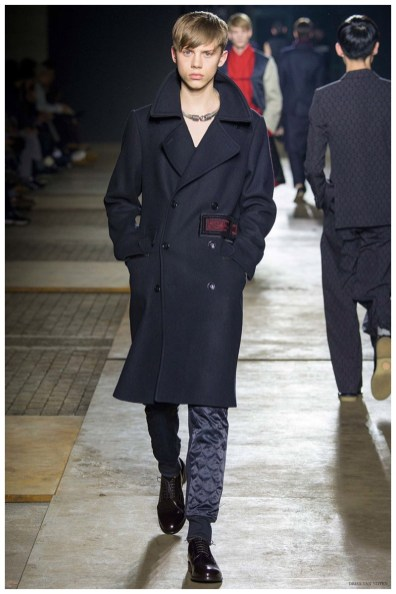 Dries-Van-Noten-Menswear-Fall-Winter-2015-Collection-Paris-Fashion-Week-039