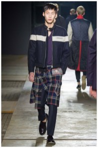 Dries-Van-Noten-Menswear-Fall-Winter-2015-Collection-Paris-Fashion-Week-042