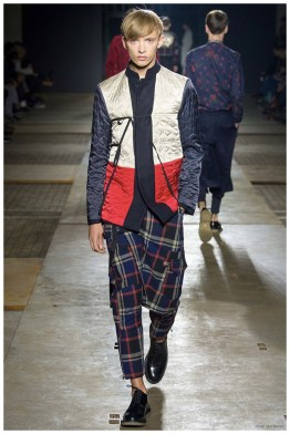 Dries-Van-Noten-Menswear-Fall-Winter-2015-Collection-Paris-Fashion-Week-046