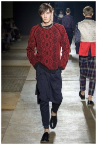 Dries-Van-Noten-Menswear-Fall-Winter-2015-Collection-Paris-Fashion-Week-047