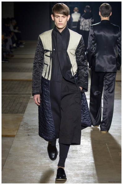 Dries-Van-Noten-Menswear-Fall-Winter-2015-Collection-Paris-Fashion-Week-053