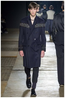 Dries-Van-Noten-Menswear-Fall-Winter-2015-Collection-Paris-Fashion-Week-055