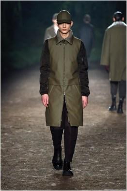 Ermenegildo-Zegna-Couture-Menswear-Fall-Winter-2015-Milan-Fashion-Week-007