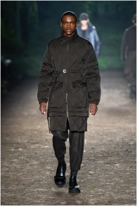 Ermenegildo-Zegna-Couture-Menswear-Fall-Winter-2015-Milan-Fashion-Week-011