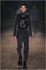 Ermenegildo-Zegna-Couture-Menswear-Fall-Winter-2015-Milan-Fashion-Week-017