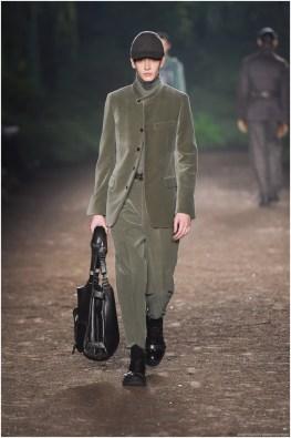 Ermenegildo-Zegna-Couture-Menswear-Fall-Winter-2015-Milan-Fashion-Week-018