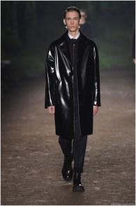 Ermenegildo-Zegna-Couture-Menswear-Fall-Winter-2015-Milan-Fashion-Week-024