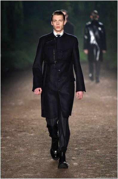 Ermenegildo-Zegna-Couture-Menswear-Fall-Winter-2015-Milan-Fashion-Week-026