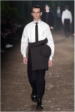 Ermenegildo-Zegna-Couture-Menswear-Fall-Winter-2015-Milan-Fashion-Week-031