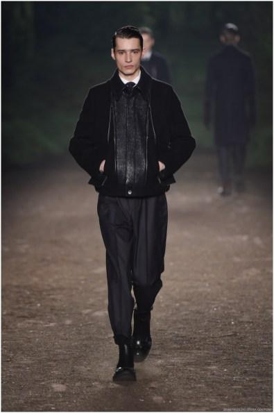 Ermenegildo-Zegna-Couture-Menswear-Fall-Winter-2015-Milan-Fashion-Week-039