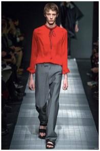 Gucci-Men-Fall-Winter-2015-Milan-Fashion-Week-010