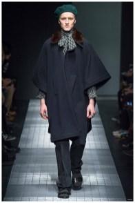 Gucci-Men-Fall-Winter-2015-Milan-Fashion-Week-011