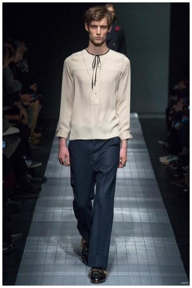 Gucci-Men-Fall-Winter-2015-Milan-Fashion-Week-013