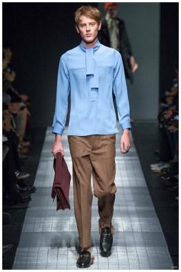 Gucci-Men-Fall-Winter-2015-Milan-Fashion-Week-018