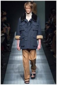 Gucci-Men-Fall-Winter-2015-Milan-Fashion-Week-024