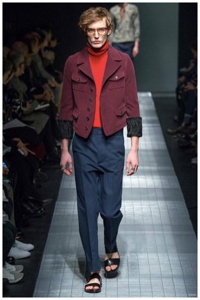 Gucci-Men-Fall-Winter-2015-Milan-Fashion-Week-026