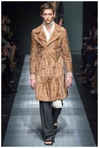 Gucci-Men-Fall-Winter-2015-Milan-Fashion-Week-028