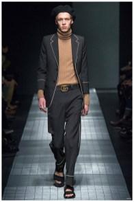 Gucci-Men-Fall-Winter-2015-Milan-Fashion-Week-029