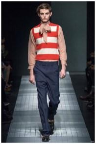 Gucci-Men-Fall-Winter-2015-Milan-Fashion-Week-030