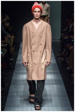 Gucci-Men-Fall-Winter-2015-Milan-Fashion-Week-031