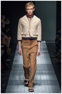 Gucci-Men-Fall-Winter-2015-Milan-Fashion-Week-032