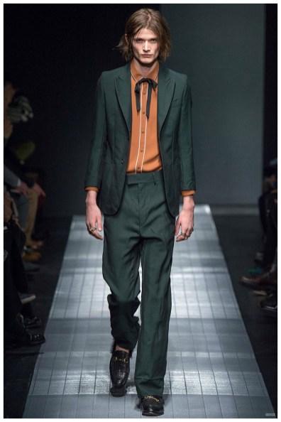 Gucci-Men-Fall-Winter-2015-Milan-Fashion-Week-035