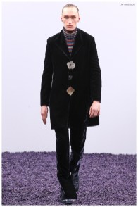 JW-Anderson-Men-Fall-Winter-2015-London-Collections-Men-014