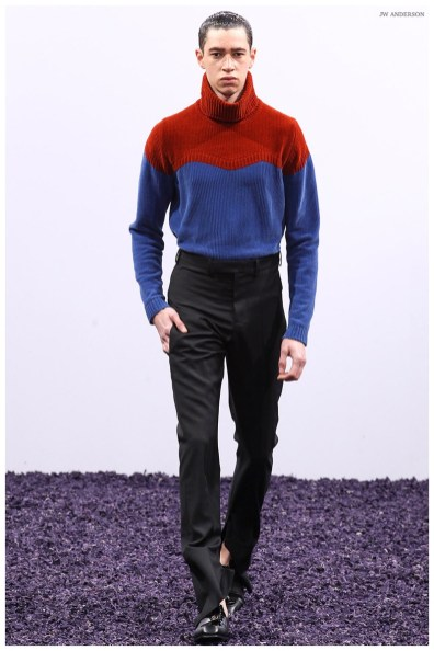JW-Anderson-Men-Fall-Winter-2015-London-Collections-Men-026