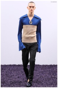 JW-Anderson-Men-Fall-Winter-2015-London-Collections-Men-027