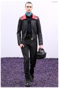 JW-Anderson-Men-Fall-Winter-2015-London-Collections-Men-028