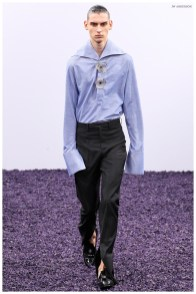 JW-Anderson-Men-Fall-Winter-2015-London-Collections-Men-029