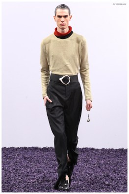 JW-Anderson-Men-Fall-Winter-2015-London-Collections-Men-032