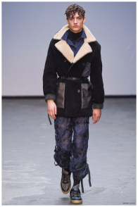 James-Long-Fall-Winter-2015-London-Collections-Men-001