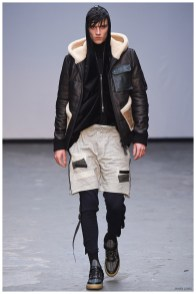 James-Long-Fall-Winter-2015-London-Collections-Men-002