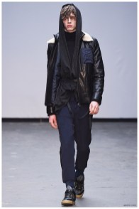 James-Long-Fall-Winter-2015-London-Collections-Men-003