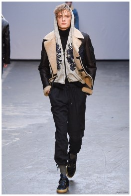 James-Long-Fall-Winter-2015-London-Collections-Men-005