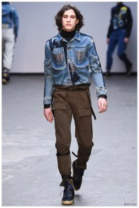 James-Long-Fall-Winter-2015-London-Collections-Men-008