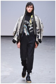 James-Long-Fall-Winter-2015-London-Collections-Men-011