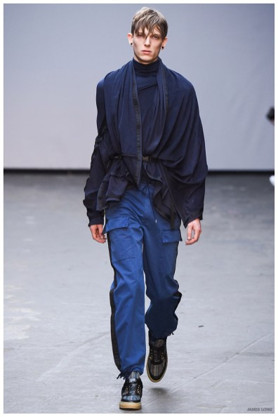 James-Long-Fall-Winter-2015-London-Collections-Men-013