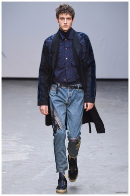 James-Long-Fall-Winter-2015-London-Collections-Men-019