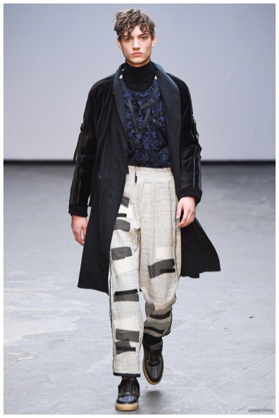 James-Long-Fall-Winter-2015-London-Collections-Men-021