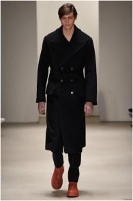 Jil-Sander-Men-Fall-Winter-2015-Collection-Milan-Fashion-Week-003