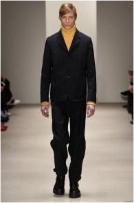 Jil-Sander-Men-Fall-Winter-2015-Collection-Milan-Fashion-Week-004