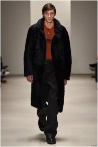 Jil-Sander-Men-Fall-Winter-2015-Collection-Milan-Fashion-Week-009