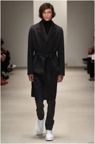 Jil-Sander-Men-Fall-Winter-2015-Collection-Milan-Fashion-Week-011